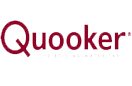 quooker taps liverpool