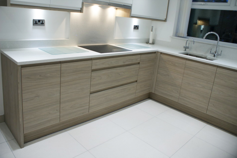 remo elm kitchen